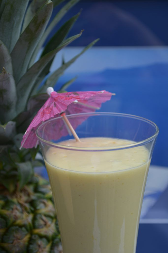 Hi, everyone. Do you love smoothie as much as I do? Homemade smoothies can be the best and healthiest drink you make and boost your health.