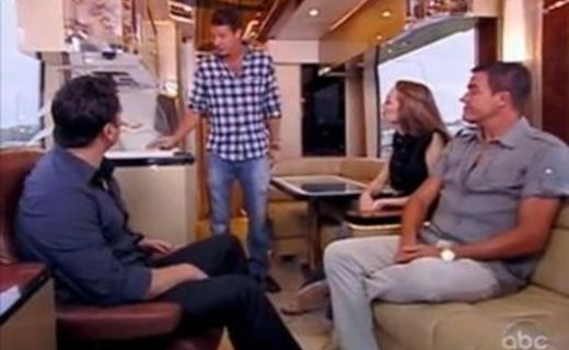 Project free tv extreme makeover home edition season 7
