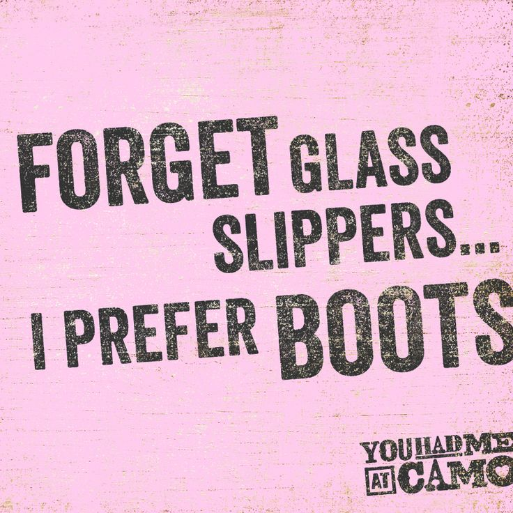 Big Girl Boots Quotes: 25+ Best Ideas About Camo Cowgirl Boots On Pinterest