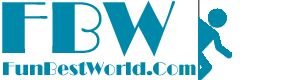 What a great Pakistani Forum, Fashion Tips, Makeup Tips, Urdu News, Stories, Urdu Tutorials etc.  http://www.funbestworld.com