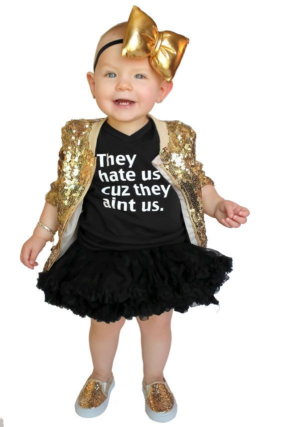 urban kids clothes, hipster kids clothes, funny kids shirt, trendy kids graphic tee