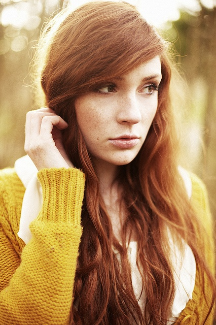 Danielle by jordanvoth.com, via Flickr