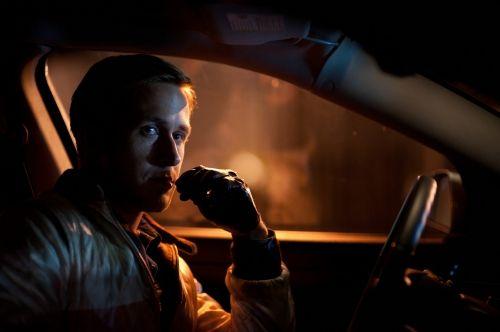 Drive (2011): Ryan Gosling, Driving 2011, Film Still, Cars Interiors, Hey Girls, Nicolas Wind, Movie, Costume, Pictures