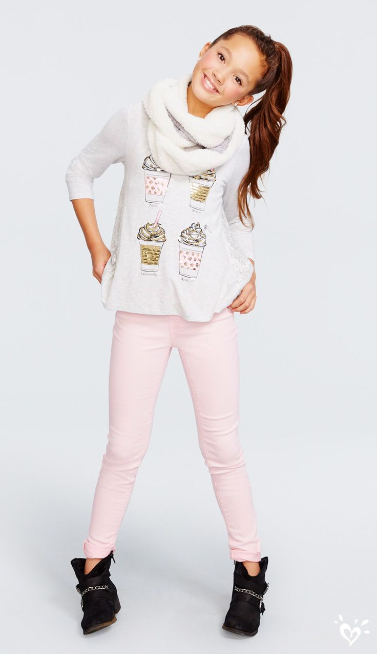 1675 Best Images About Kids Fashion On Pinterest