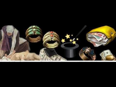 Magic Ring Of Wonder and Instant Money Spell call +27735315587 in usa Bo...