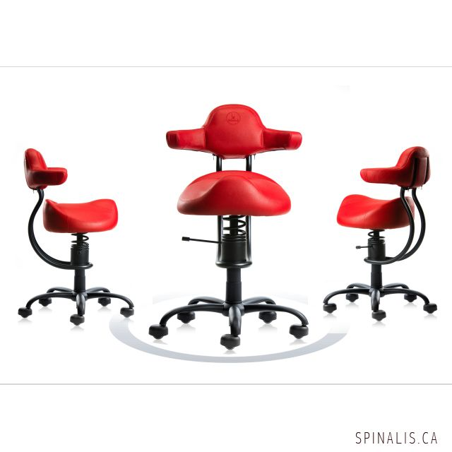 Get your SpinaliS Rodeo Series Chair at  http://www.spinalis-chairs.ca/spinalis-chairs/rodeo/  SpinaliS Canada ph: 1 778 989 0637 http://www.spinalis.ca Unique Chair for Healthy Back - FREE SHIPPING in Canada  #fitnessmotivation #rodeo #rodeoseries #rodeochair #rodeochairs #greatchair #officechair #officechairs #office #officeideas #fitlife #dedication #inspiration #instalike #body #commitment #spinalis #spinaliscanada #spinalisrodeo