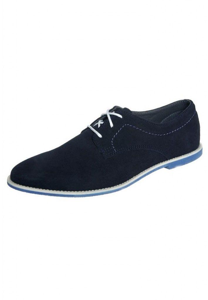 De Zapatos Modelos Juveniles Hombrehombrejuvenilesmodelos Modelos OPiukTXwZl