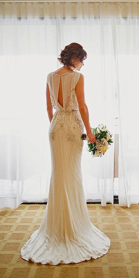 Best 25 Grecian wedding ideas on Pinterest Greek dress styles