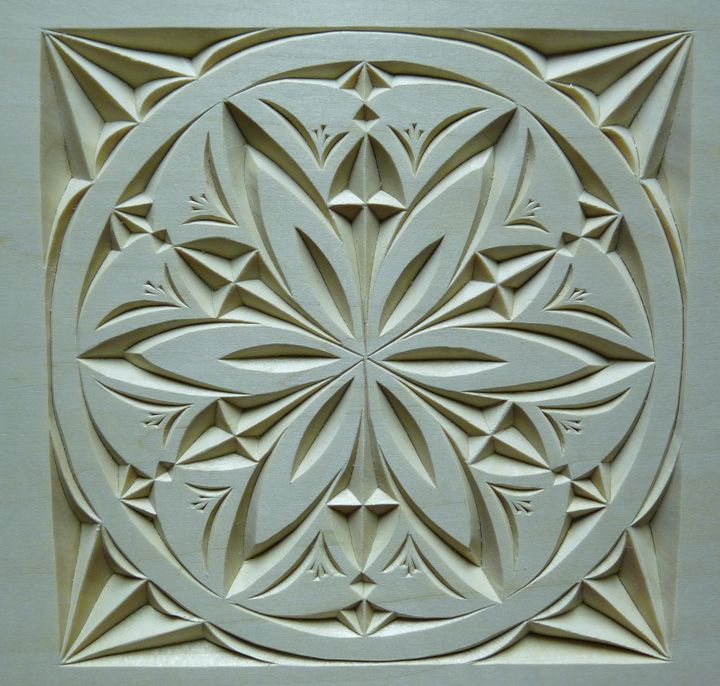Wood carving patterns woodworking projects plans