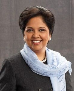 A donation to Yale SOM from alumna Indra Nooyi, chairman and CEO of PepsiCo Inc, makes her the most generous alumni donor in the school's history, and the first woman to endow a deanship at a top business school, the Indra Nooyi Deanship. #SeizeTheMBA #SBCnews #womeninbusiness #changingtheworld