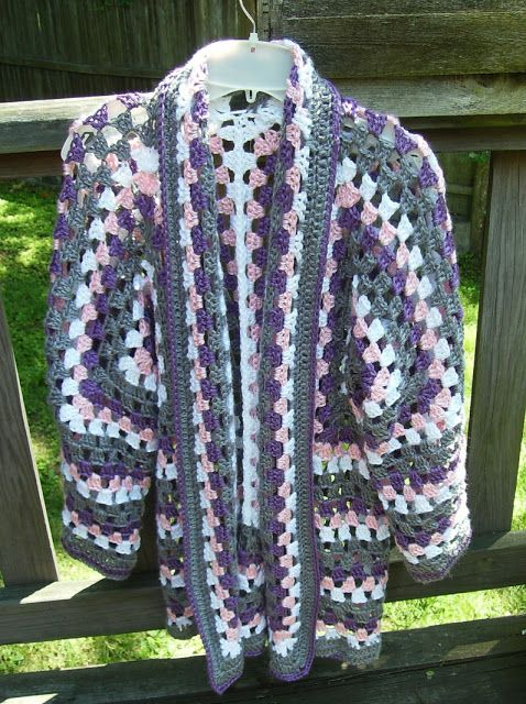 White Shawl Collar Sweater