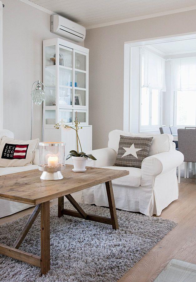 Inspiratie van Elmi Interieurontwerp en Meubelontwerp  Interieur-keuken-badkamer-slaapkamer www.elmijansen.nl