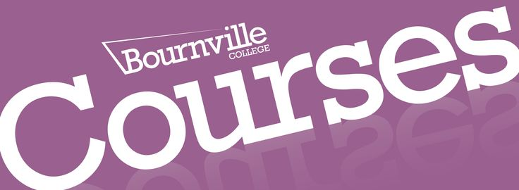 Bournville College offers adult education services for those with learning difficulties and disabilities. Courses are aimed to improve life skills and become more independent. Contact  Alistair Campbell on 0121 477 1530,  Alistair Campbell on 0121 477 1530 or The Advice Zone on 0121 477 1300.