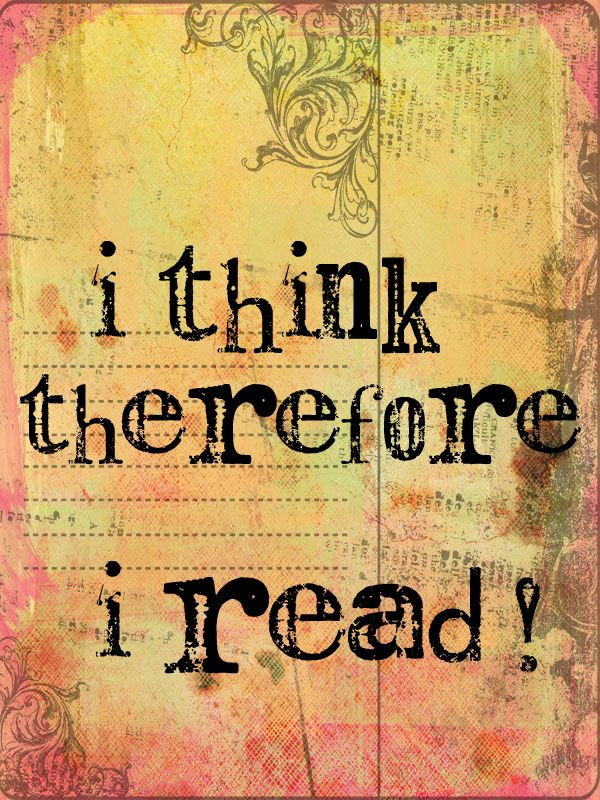 183 best quotes about reading images on pinterest - Reading quotes pinterest ...