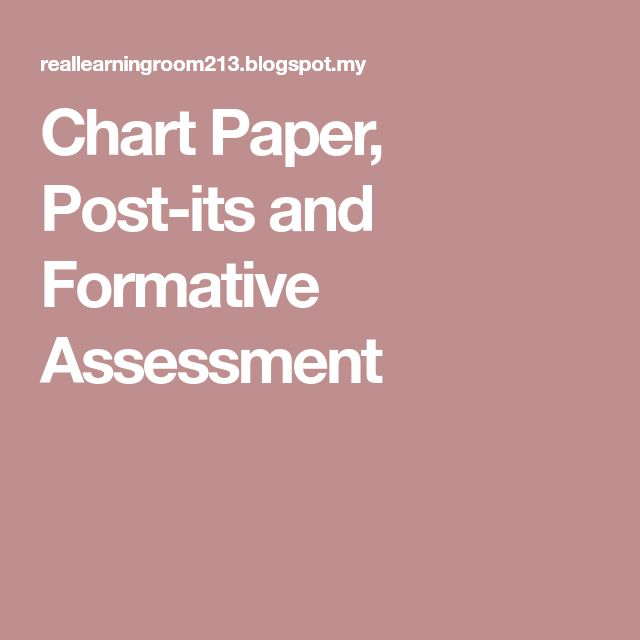 The 25+ best Formative assessment ideas on Pinterest Formative - formative assessment strategies