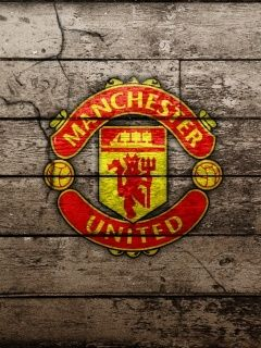The 25 best manchester united wallpaper ideas on pinterest search results for free manchester united wallpapers for mobile adorable wallpapers voltagebd Choice Image