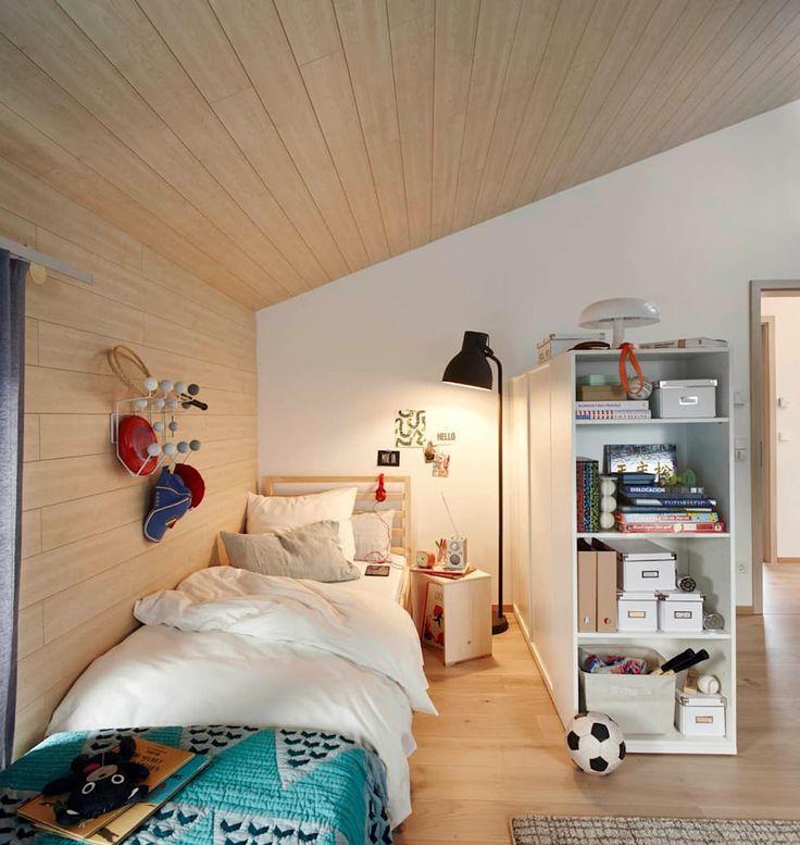 20 best Kinderzimmer images on Pinterest | Apartment ideas, Boy ...
