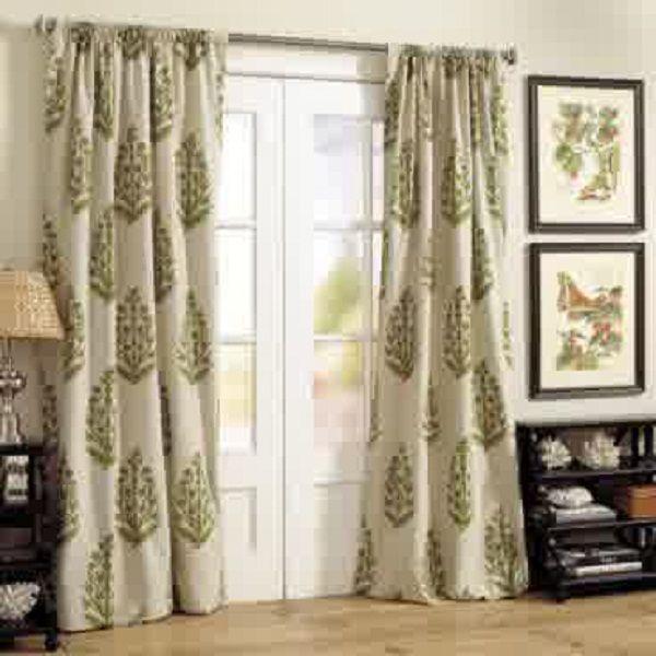 Sliding Window Curtains | Door Designs Plans · WohnzimmerSchiebetüren GlastürenSchiebetür VorhängeFranzösisch ...