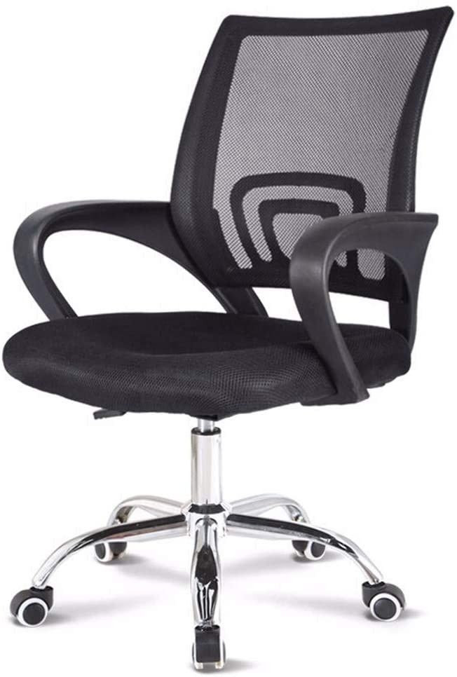 Zero Gravity Office Chair 2021 In 2020 Adjustable Height Desk Chair Mesh Office Chair Best Ergonomic Chair