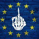 EU směrnice !: Přátelé, dělejte něco proti absolutním nesmyslům EU. Napište prezidentovi ČR (slušně) a poproste ho například ať vypíše referendum o vystoupení z EU. Tady je email do jeho kanceláře. info(zavináč)zemanmilos.cz PIŠTE AŤ VIDÍ, ŽE SE NÁM V EU NELÍBÍ...https://s3.eu-central-1.amazonaws.com/data.huntingbazar.com/9115-eu-smernice-ostatni-zbrane.jpg