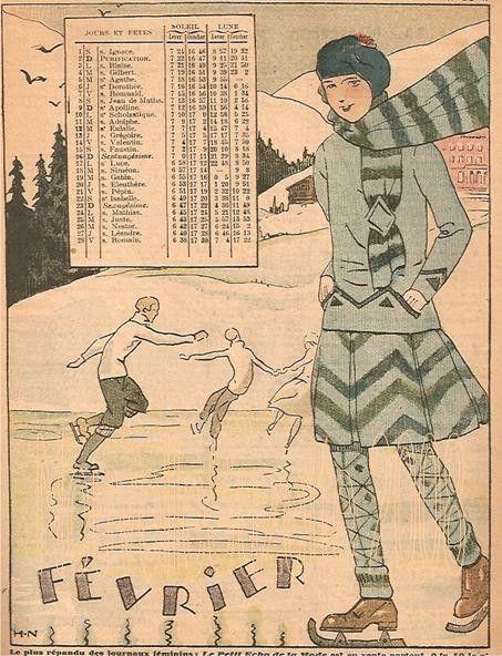 calendrier_1930__f_vrier_