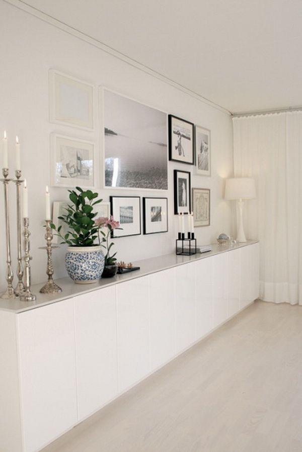 81 best Mom living room inspiration images on Pinterest Living - ikea küchenblock freistehend