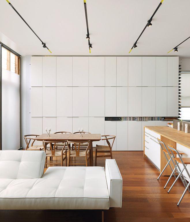 24 Best 30 Square Meter Room Images On Pinterest