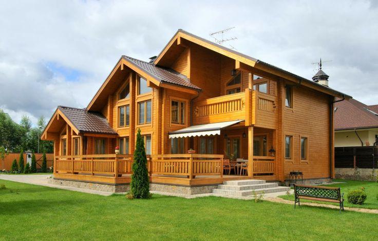 Стоимость ремонта в квартире: Какие внутренние двери поставить в загородный дом?...