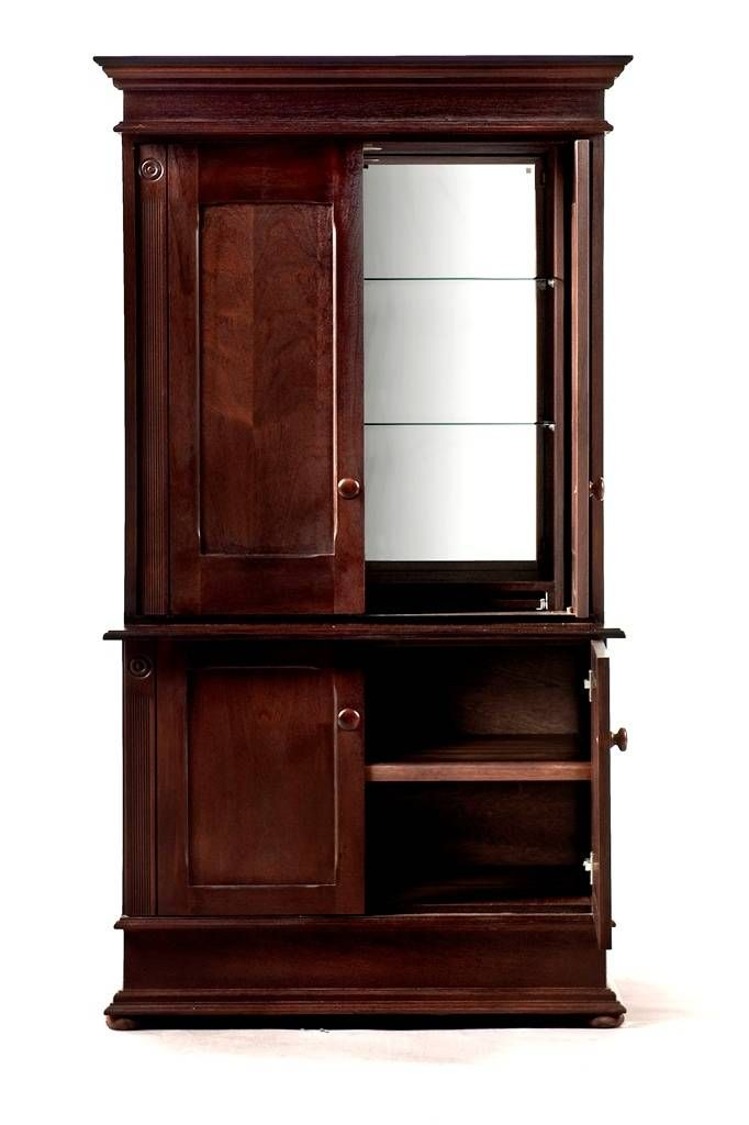 Lampung Cocktail Unit | Wetherlys
