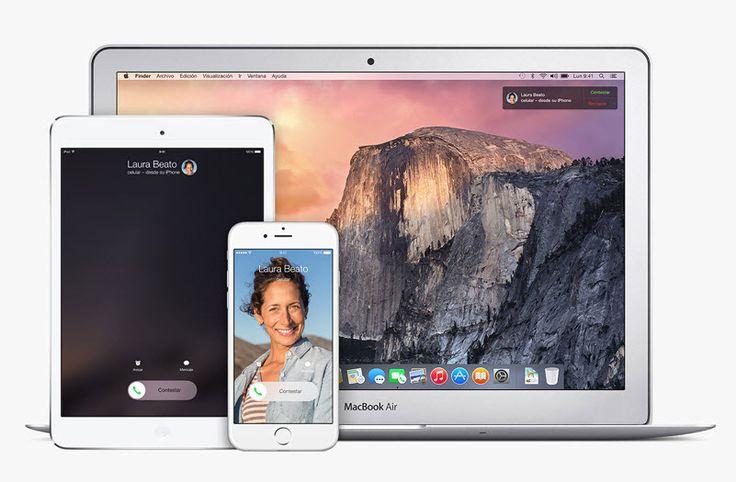 iOS 8, la sicurezza è la sua migliore novità