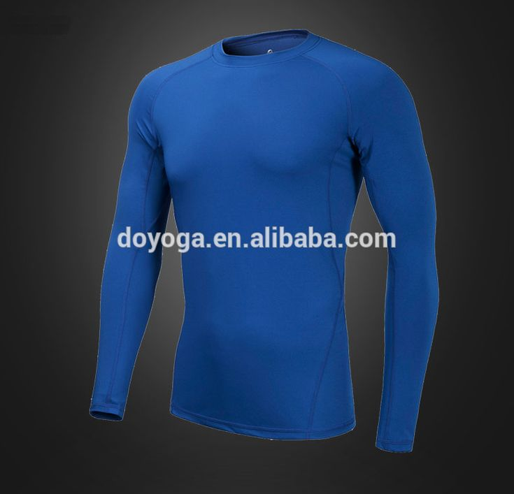 Newest mma clothing customized compression training wear rash guards wholesale #bjj_rash_guard, #clothing
