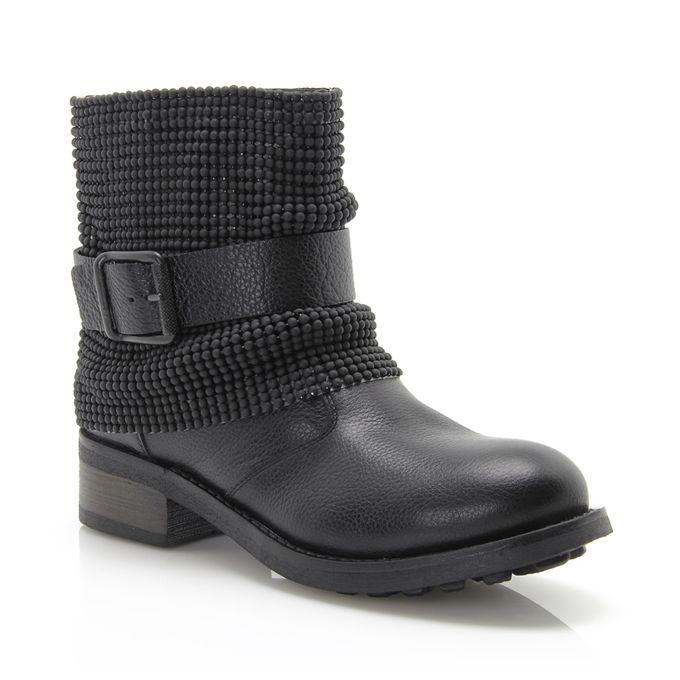 Boots MOD: 738001912
