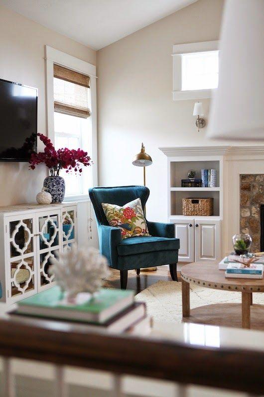 Best 25 Accessible Beige Sherwin Williams Ideas On Pinterest Beige Hallway Paint Interior