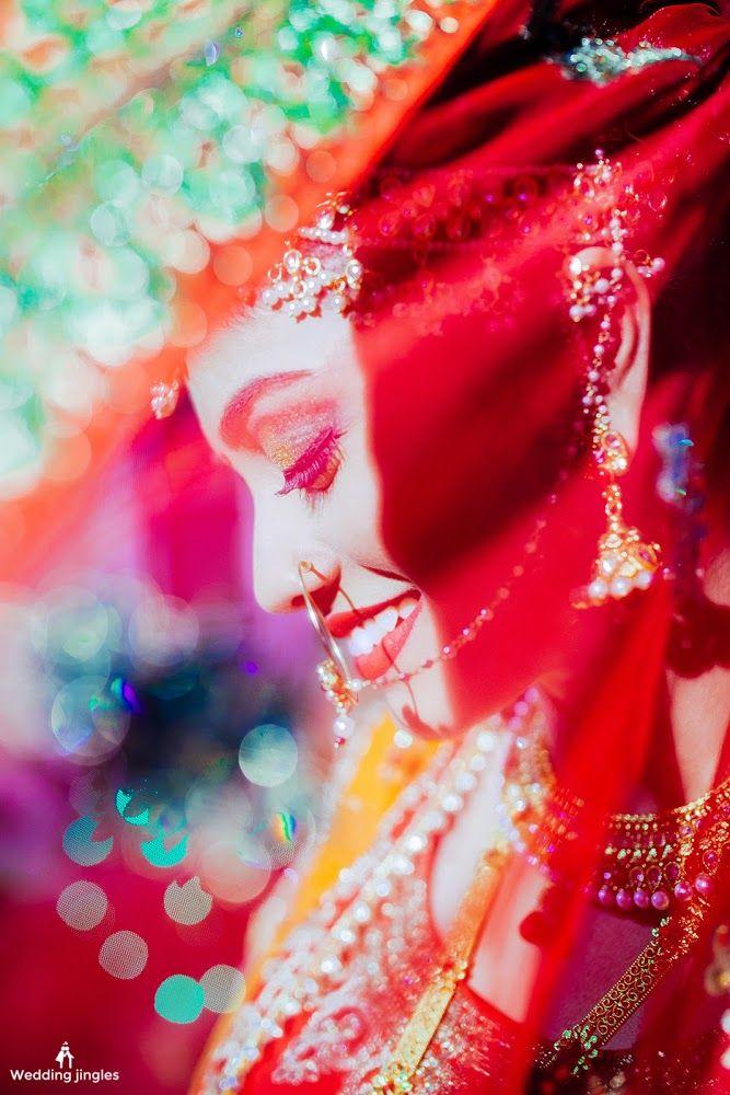 Photo by Wedding Jingles, Patna #weddingnet #wedding #india #indian #indianwedding #weddingdresses #mehendi #ceremony #realwedding #lehengacholi #choli #lehengaweddin#weddingsaree #indianweddingoutfits #outfits #backdrops #groom #wear #groomwear #sherwani #groomsmen #bridesmaids #prewedding #photoshoot #photoset #details #sweet #cute #gorgeous #fabulous #jewels #rings #lehnga