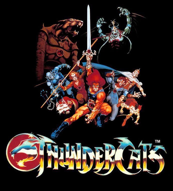 Thundercats Logo Wallpaper 61 Images: Best 25+ Thundercats Ideas On Pinterest