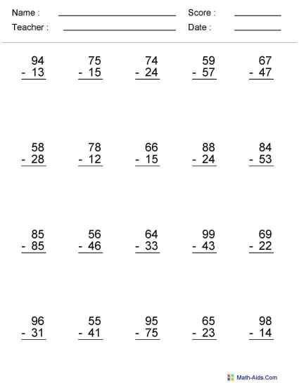 6th grade math worksheets printable grade print math. Black Bedroom Furniture Sets. Home Design Ideas