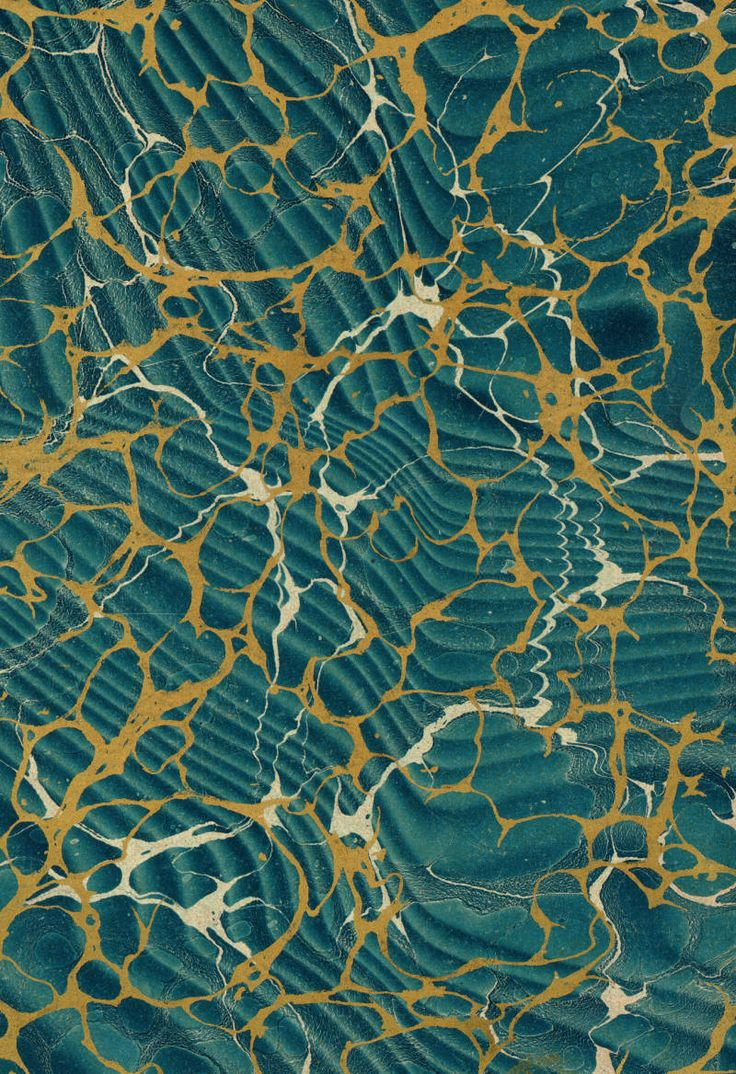 17 Best Images About Texture Marbled Pattern On Pinterest