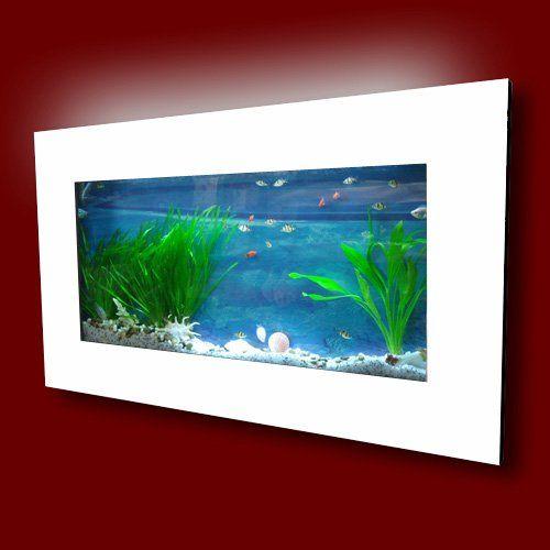 modern fish tank design 87 best modern contemporary fish tanks images on pinterest