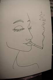 Bildresultat för enkla teckningar att rita