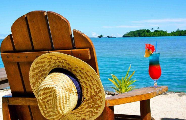 Tatil seyahatleri bağlamında, sosyal medya kullanımı