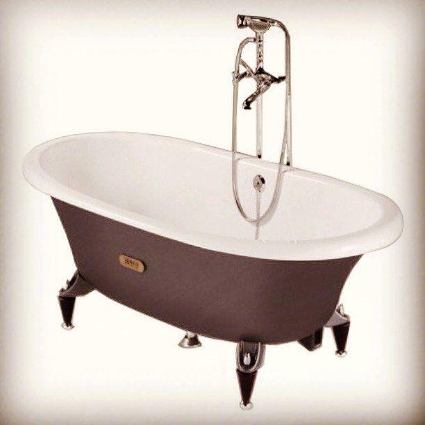 Каталог сантехнических изделий ВИВОН включает широкий модельный ряд глубоких чугунных ванн, представленных в коллекциях ведущих зарубежных и отечественных производителей: http://www.vivon.ru/bath/cast_iron/  #ванна, #ванны, #чугун, #чугуннаяванна, #чугунная_ванна, #чугунныеванны, #чугунные_ванны, #купитьванну, #ремонтванной, #ремонт_ванной, #ремонтванн, #ремонт, #ремонтквартир, #ремонт_квартир, #ремонтдома, #ремонт_дома, #дизайн, #интернетмагазин