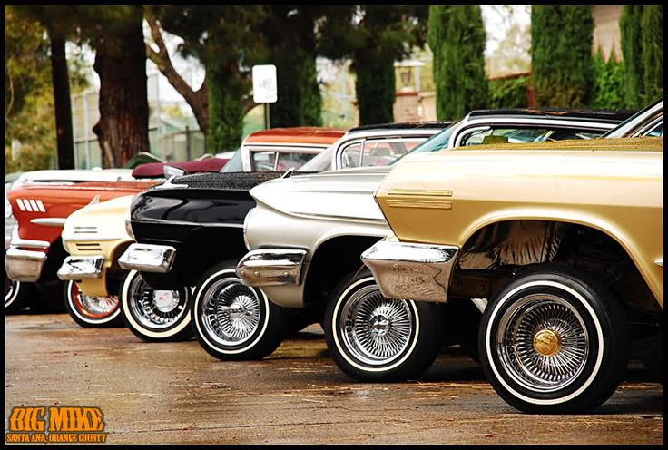 Impala Lowrider | PHOTOGRAPHER FEST!!!! - Page 13