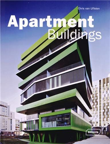 Apartment Buildings (Architecture in Focus) by Chris van Uffelen,http://ask.bibsys.no/ask/action/show?kid=biblio&cmd=reload&pid=133035581