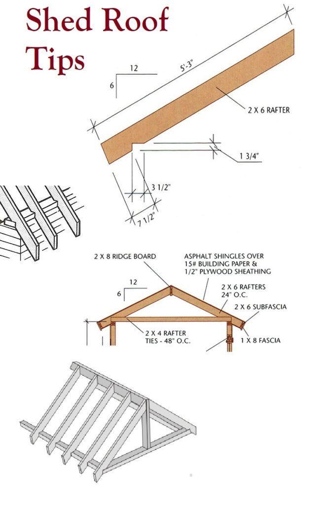 Grabsomecash Com Domain For Sale Storage Shed Plans Shed Plans Building A Storage Shed