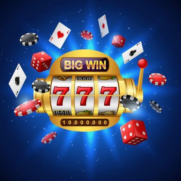 казино где реально можно выиграть деньги