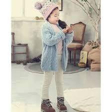 「J KIDS 子供服」の画像検索結果