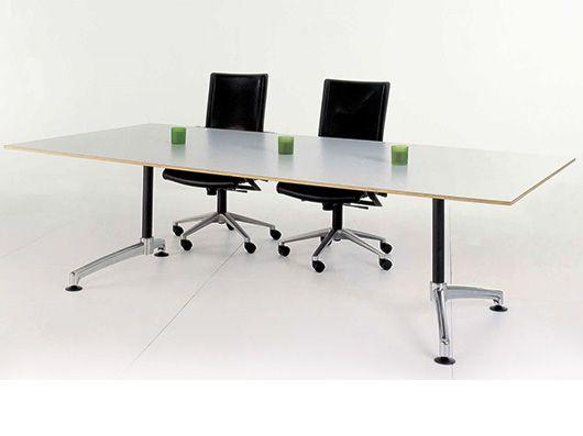 Tango Table, made to measure top in specified material.