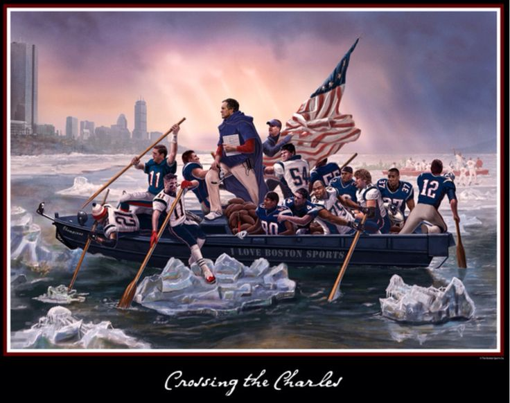 440 Best New England Patriots Images On Pinterest