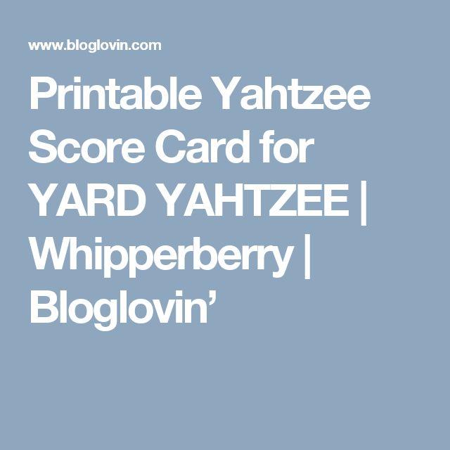 yahtzee poker rules
