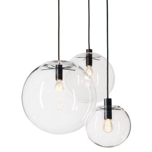 Classicon Selene Pendant Light Replica $259 - Amonson Lighting